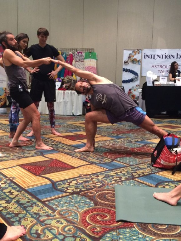 yoga-florida-sylvia-yoga.jpg