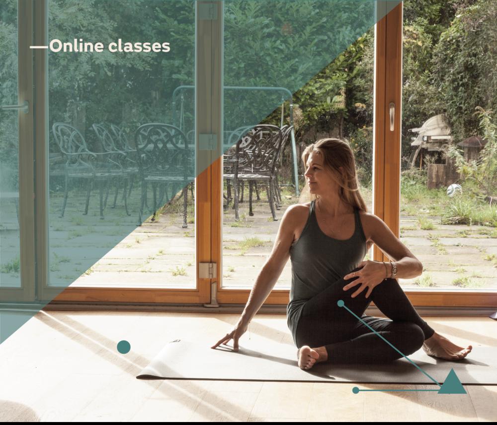 yoga-nidra-hatha-online-class.png