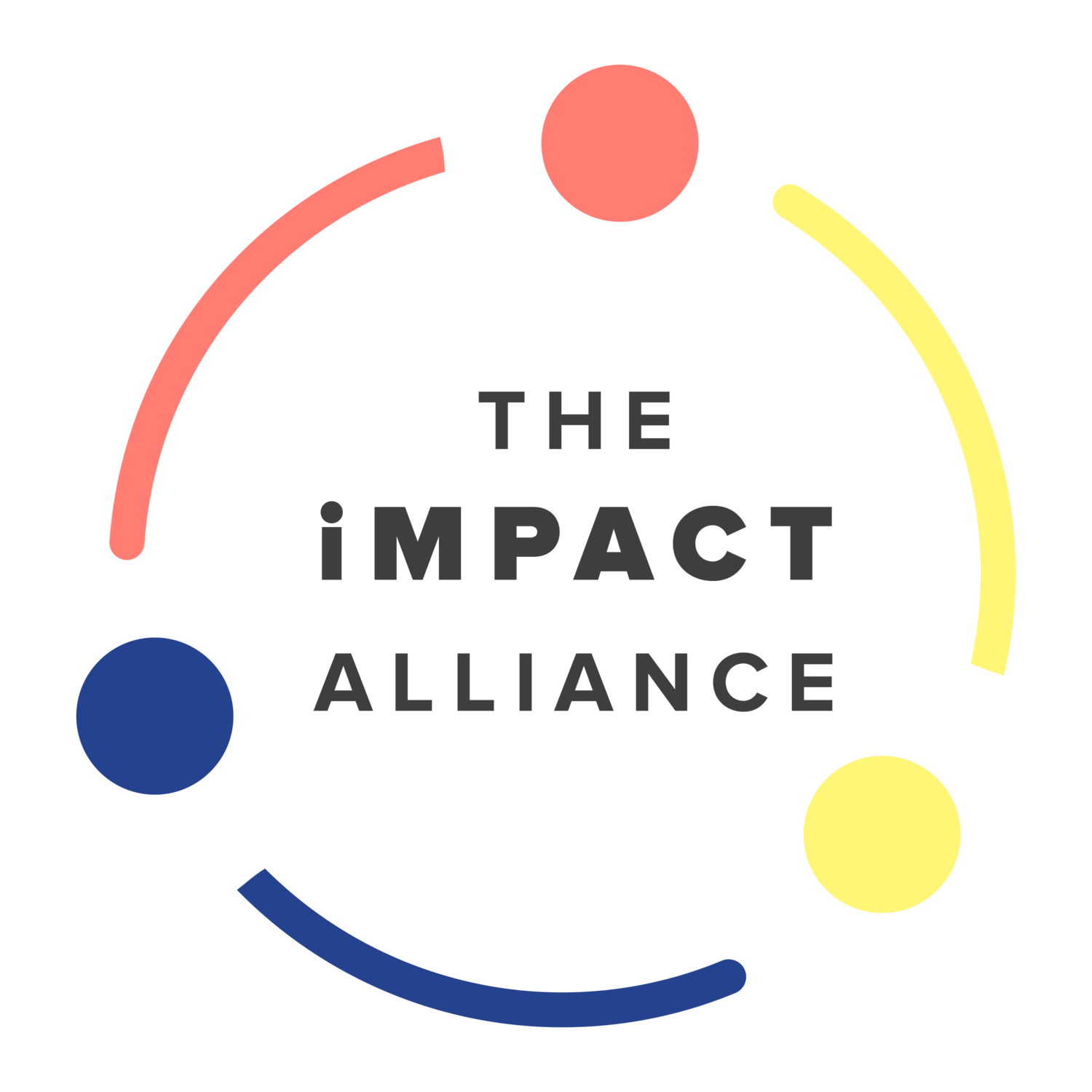 The Impact Alliance