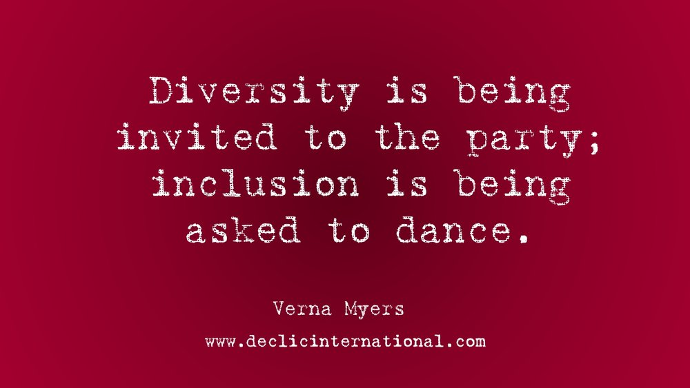 inclusion-diversity-quotes-archives-declic-international-diversity-and-inclusion-quotes.png.jpeg