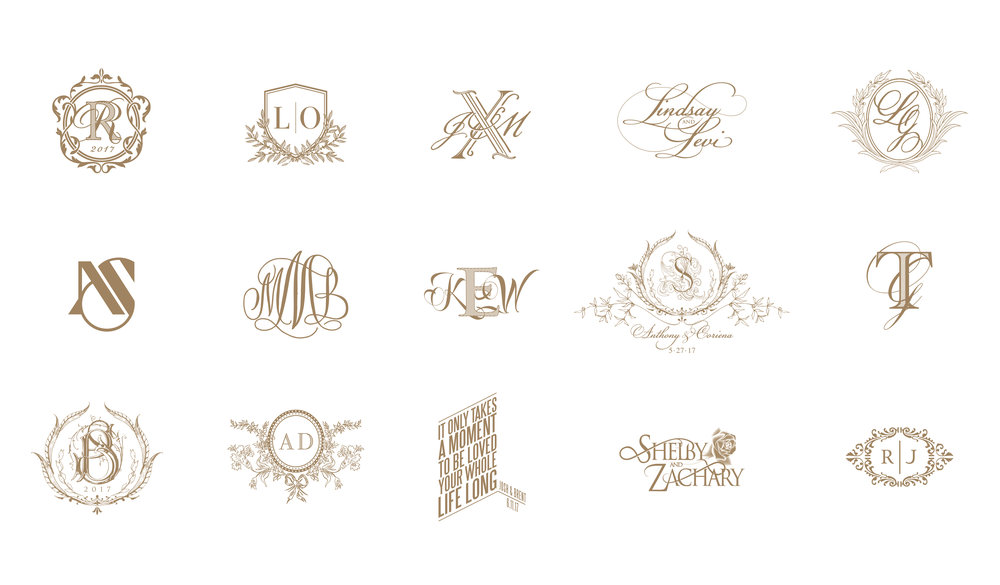 custom-design-monograms-wedding-unique-brides.jpg