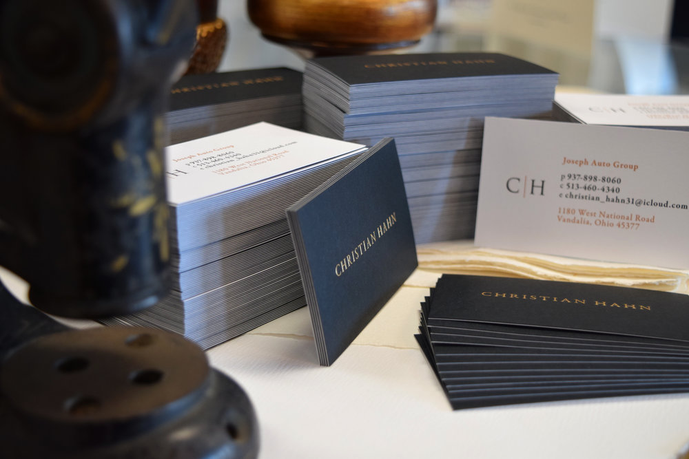 business-card-clean-branding-black-gold-design-engraving-calling-card-christian-hahn.jpg