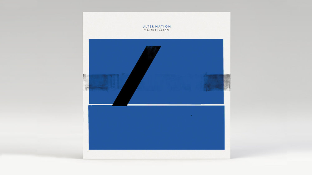music-packaging-custom-art-painting-design-nation-minimalist.jpg