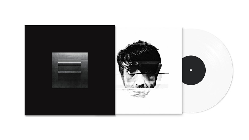 record-vinyl-packaging-black-white-printing.jpg