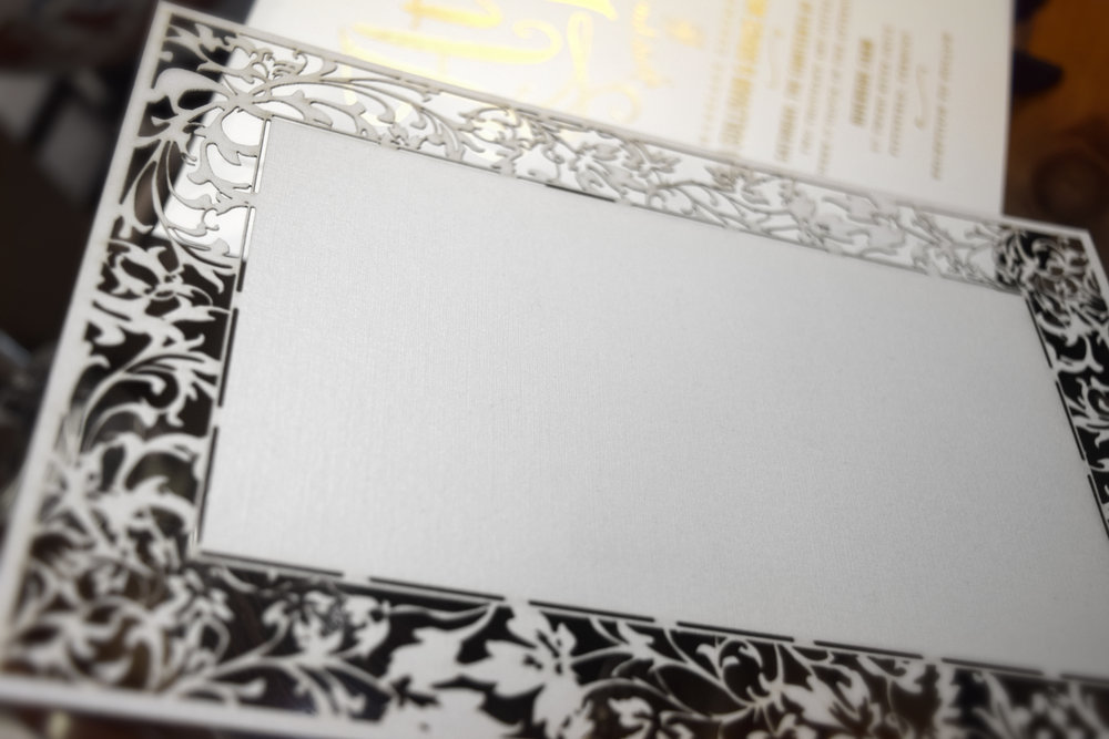 laser-cut-custom-wedding-invitation-border.jpg