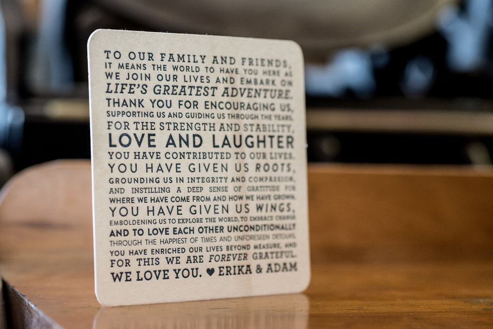 coaster-heavy-message-custom-letterpress.jpg