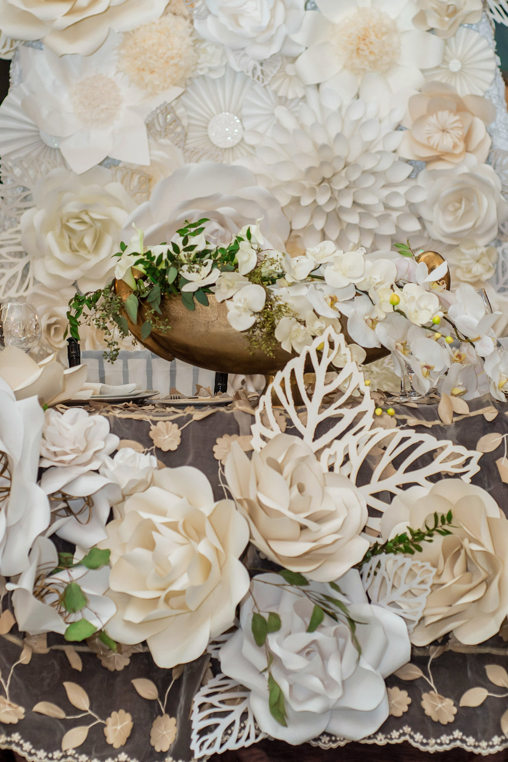 event-design-custom-paper-flowers.jpg