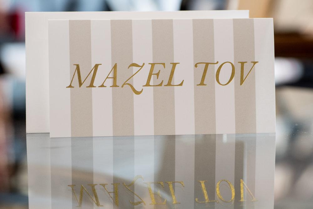 custom-stationery-celebration-mazeltov.jpg
