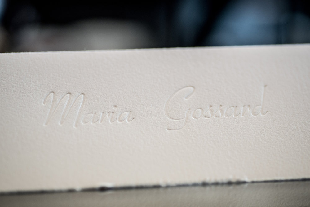 custom-stationery-letterpress-embossed-handmade-paper-white.jpg