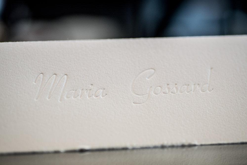 custom-stationery-letterpress-embossed-handmade-paper-white.jpg