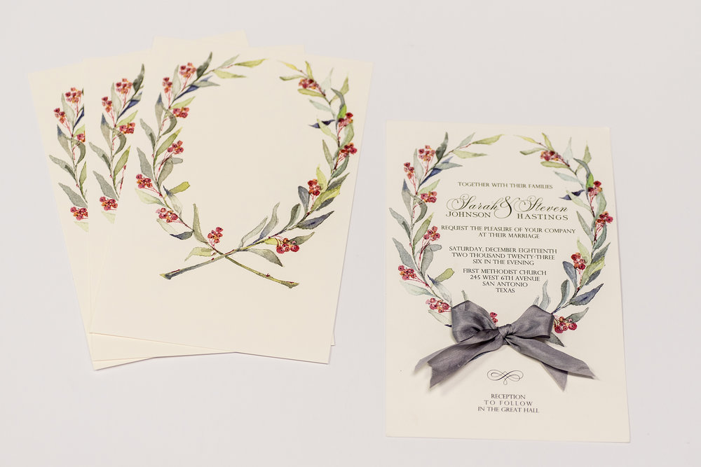 custom-stationery-watercolor-hand-painted-silk-ribbon.jpg