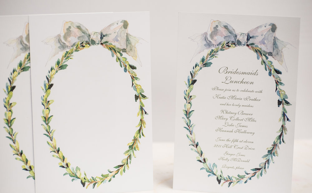 custom-stationery-wreath-watercolor-ribbon.jpg
