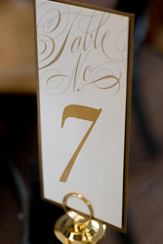 custom-table-number-gold-engraved-silk-screened.jpg