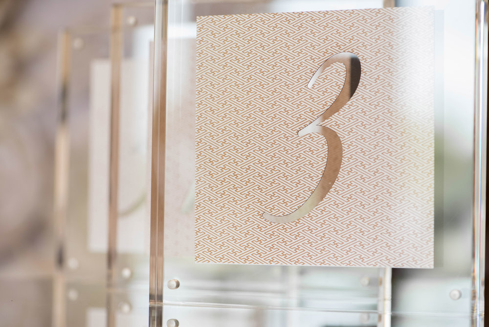 table-number-custom-antique-gold-clear-acrylic-keypattern.jpg