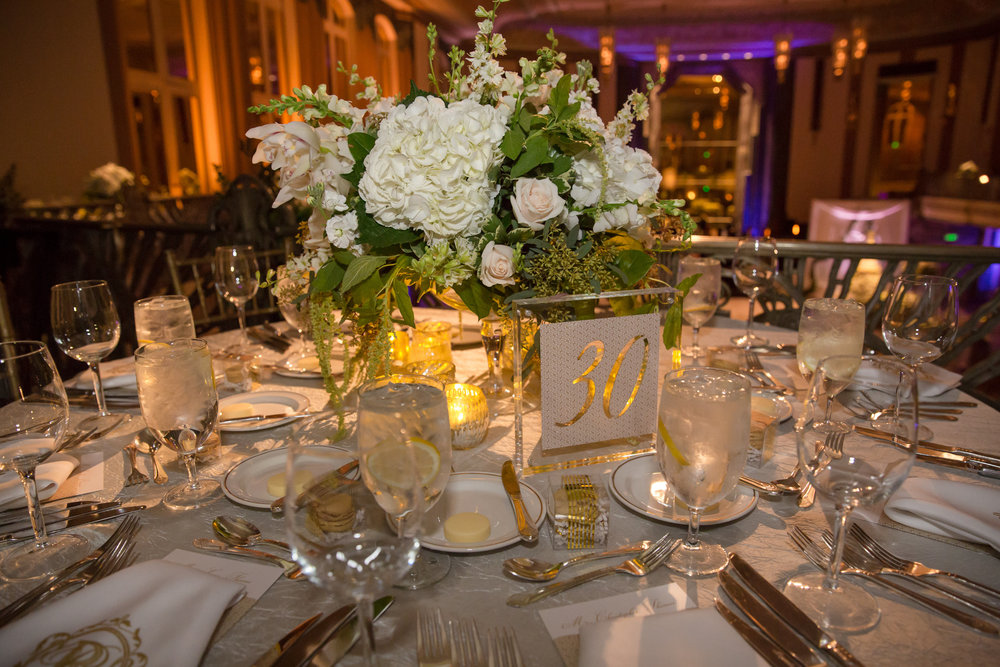 table-setting-dramitic-event-design.jpg