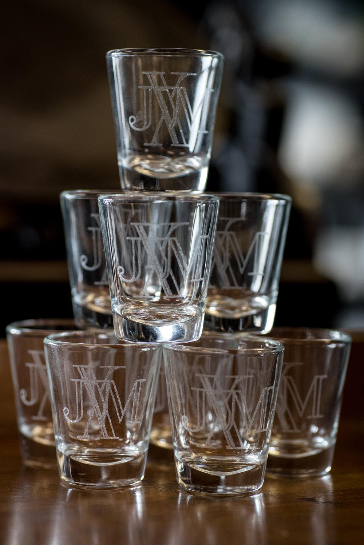 wedding-gift-shot-glass-laser-etched-monogram-design.jpg