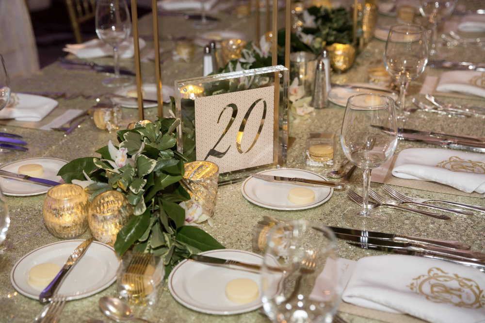 table-setting-dramitic-gold-event-design.jpg