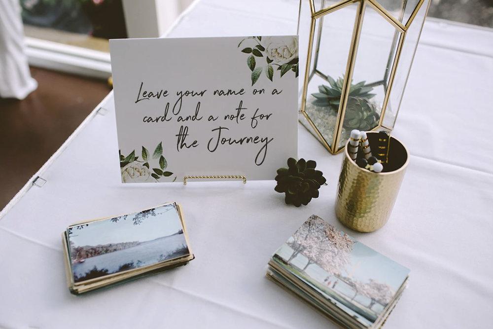 wedding-day of-custom-message-panel.jpg