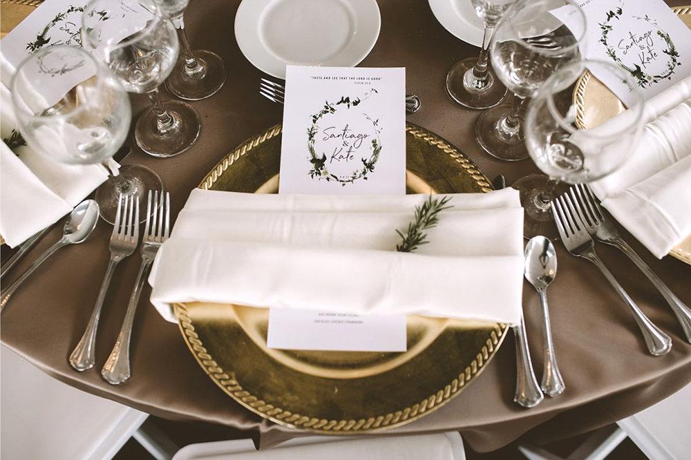 wedding-day of-menu-table-setting.JPG