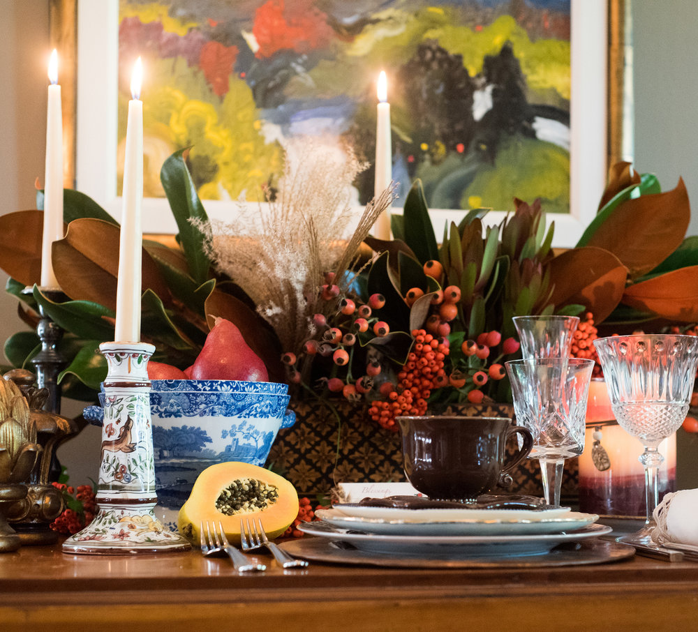 event-design-table-setting-detail-fall-theme.jpg