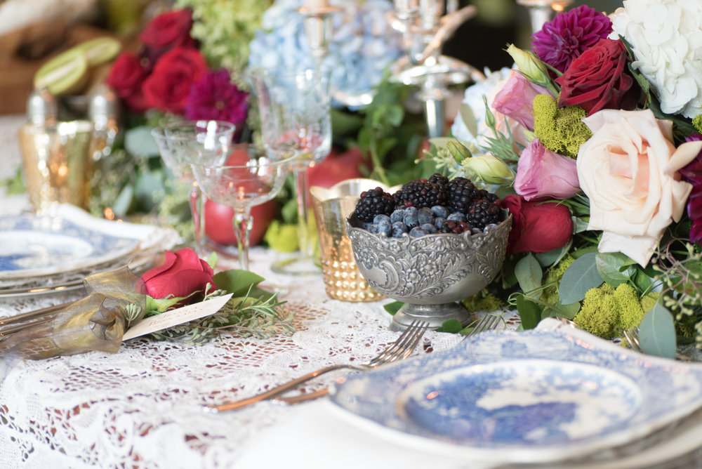 event-design-table-setting-fruit-place-setting-rose.jpg