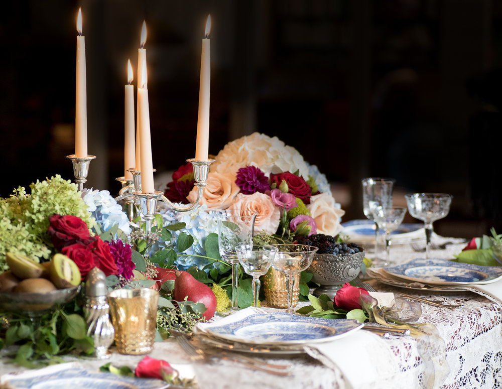 event-design-table-setting-fruit-place settings.jpg