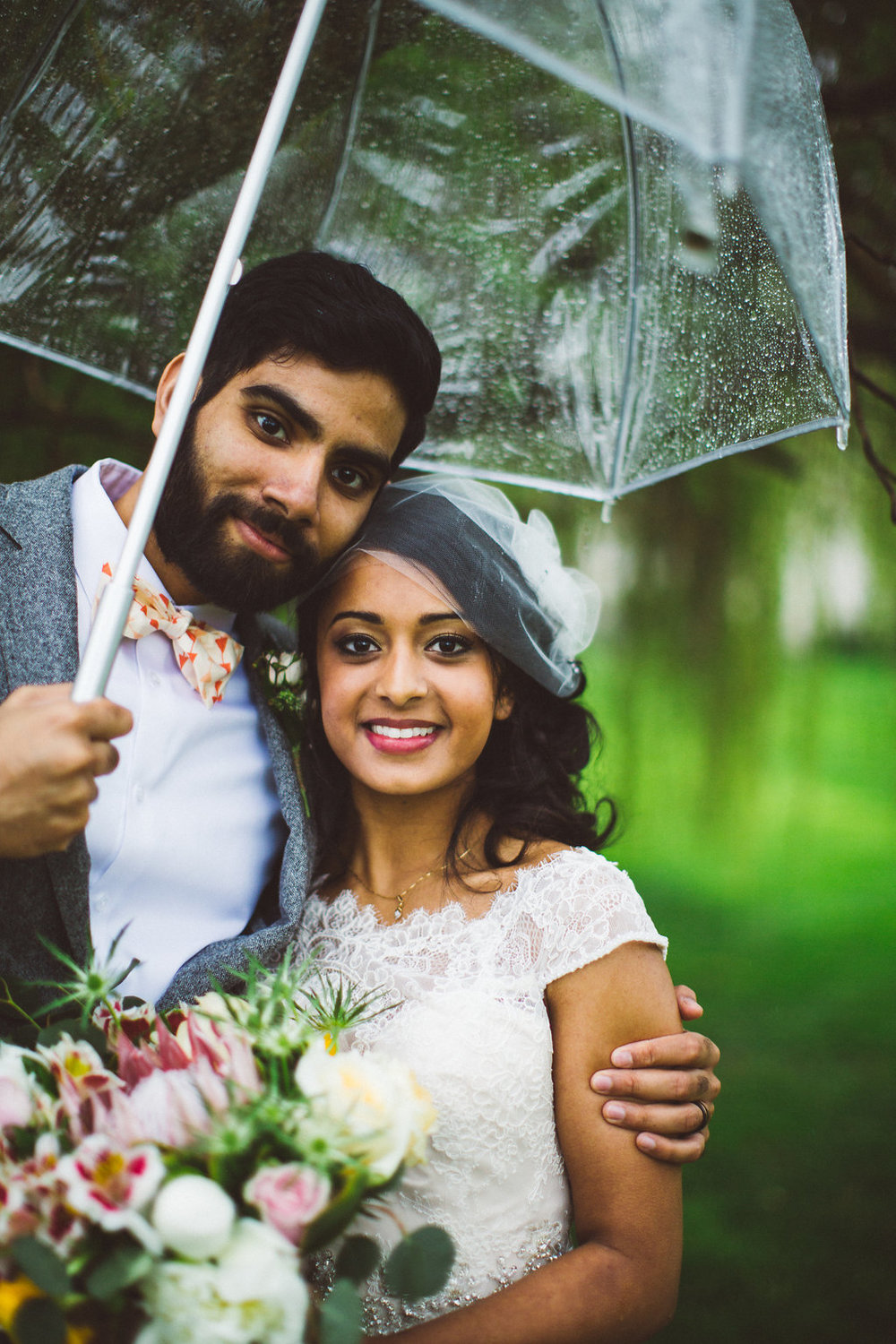 bride-and-groom-rainy-day.jpg