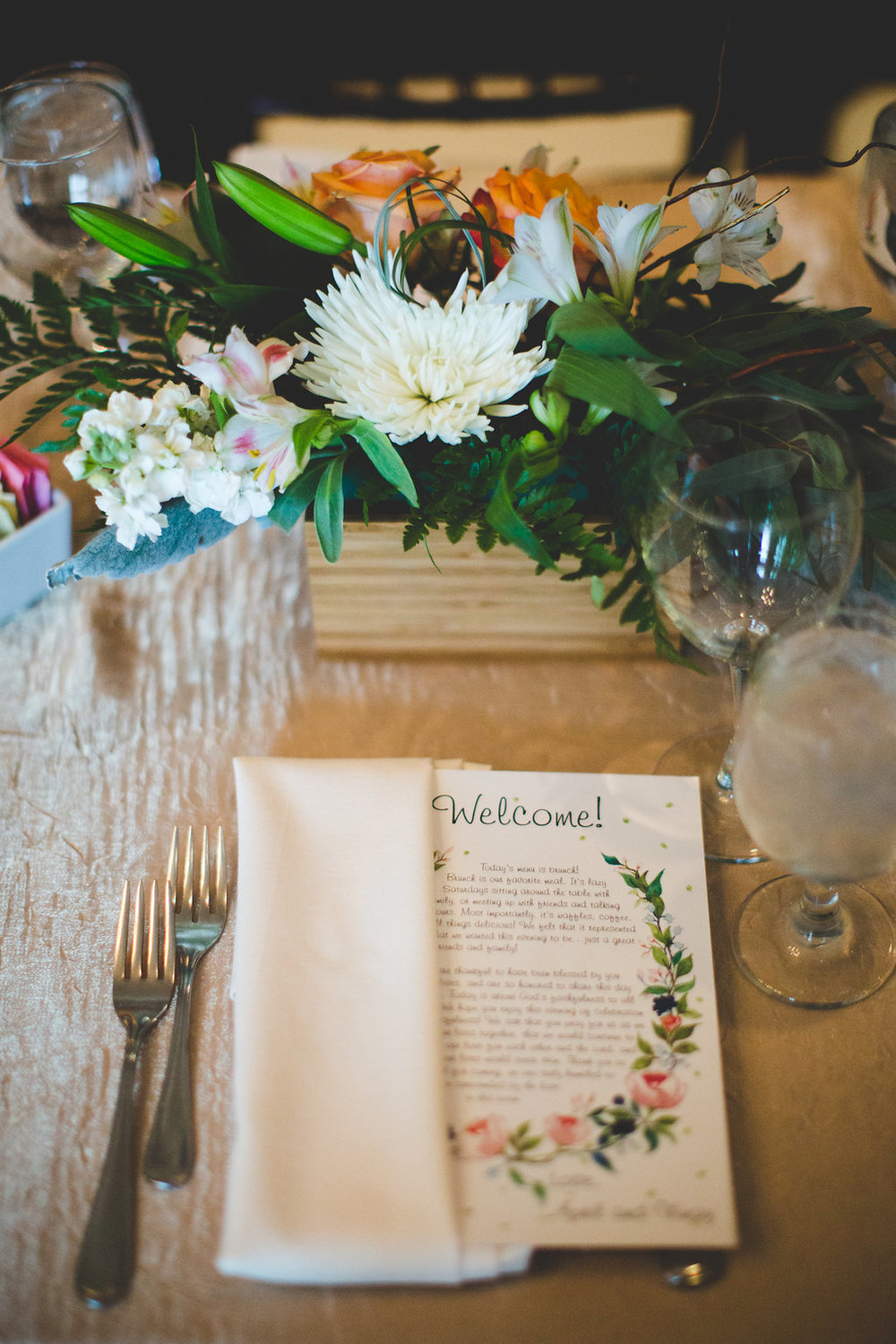 tablescape-place-setting-custom.jpg