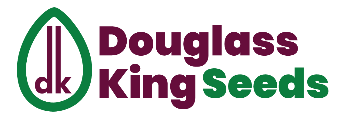 Douglass King Seeds