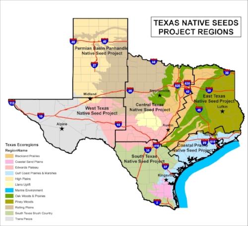 Texas Map.jpg