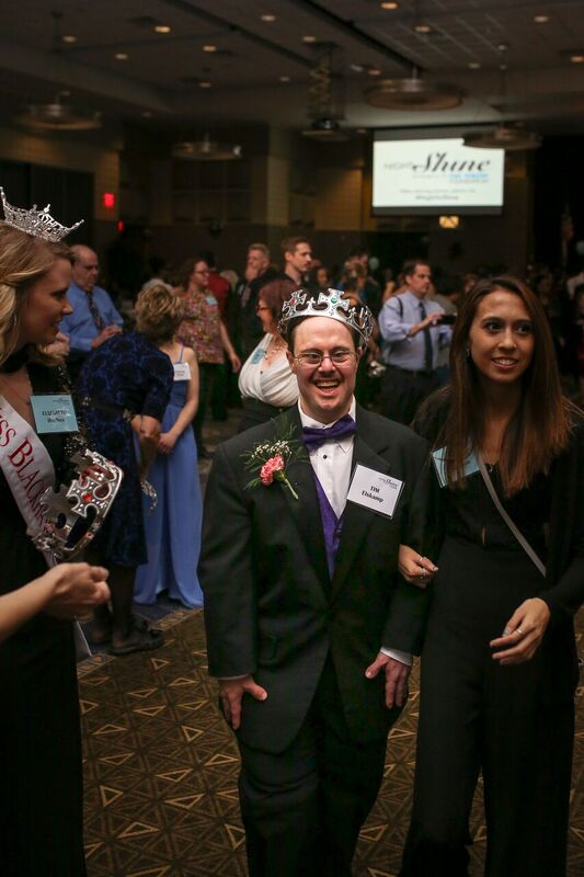 NTS tim elskamp crowned.jpg