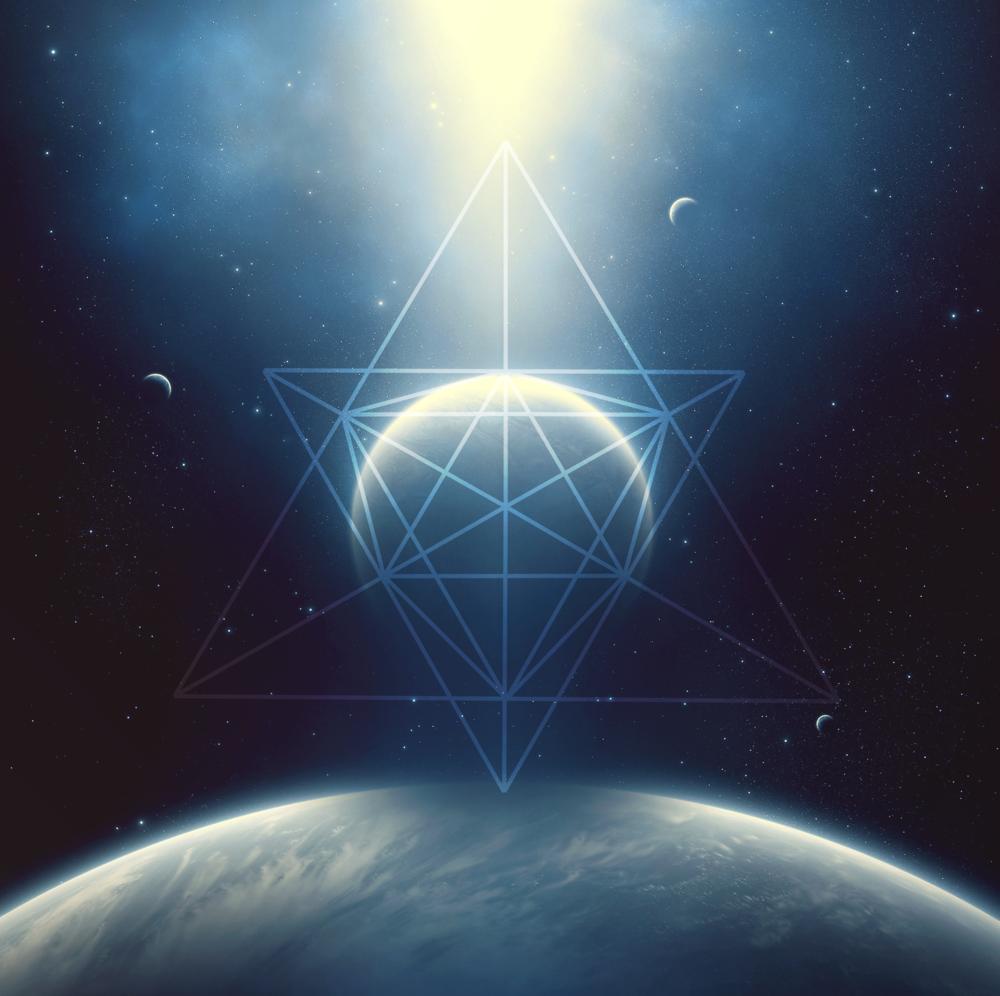 Reflection — Jonathan McFerran | Official Website