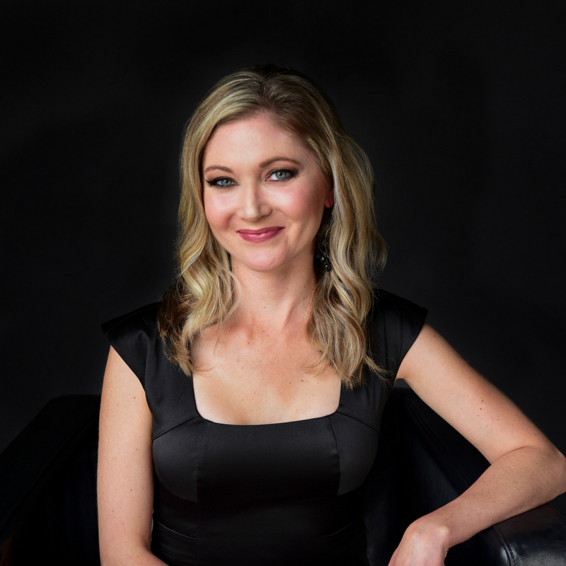 Are you Ready to find love? - Hello and welcome to Laura Lee Wood Consulting. I am an Executive Relationship Coach, Executive Matchmaker, and Founder of