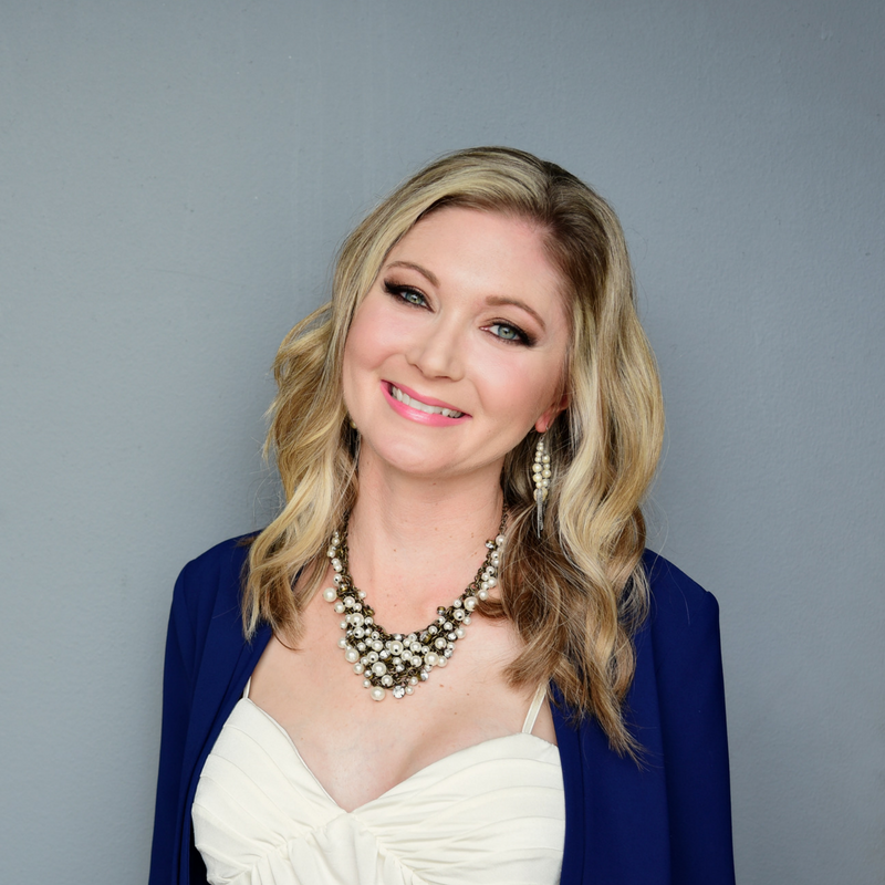 mEET LAURA LEE - As an Executive Relationship Coach, I provide guidance to ambitious single men to help them stand out, get noticed, and attract the kind of brilliant, beautiful woman each man deeply desires to have in his life through implementing highly respected methods of courtship that have been used successfully by men for generations. I teach my clients how to use traditional, time-tested, courtship skills in the modern digital era.