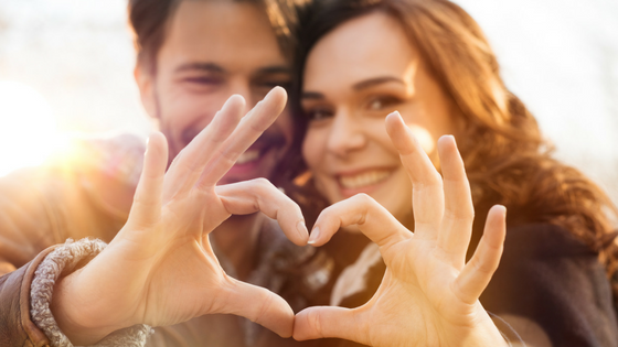 OPTION #3: THE SIGNATURE REFINE & ENRICH program - TRADITIONAL COURTSHIP FOR THE MODERN SINGLE IN THE DIGITAL ERA4-MO.COACHING PROGRAM $3,500With a BONUS 90-minute intensive session of your choice as listed above