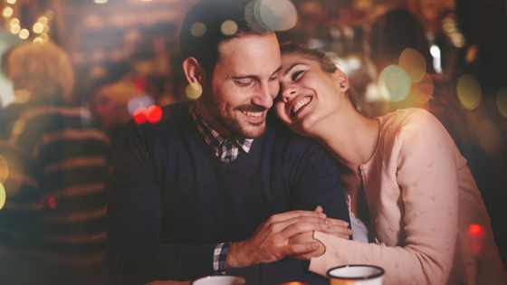 LEARN MORE ABOUT BESPOKE RELATIONSHIP COACHING DESIGNED FOR YOUR INDIVIDUAL RELATIONSHIP GOALS