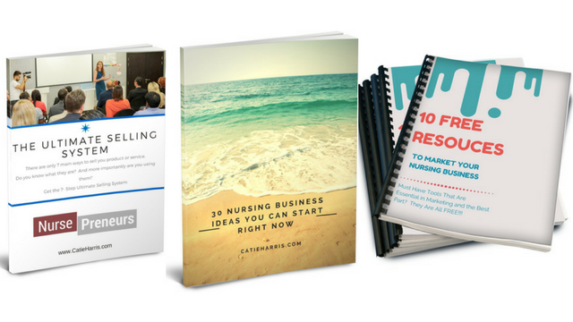 Free guides to getting started in your nursing business (3).png