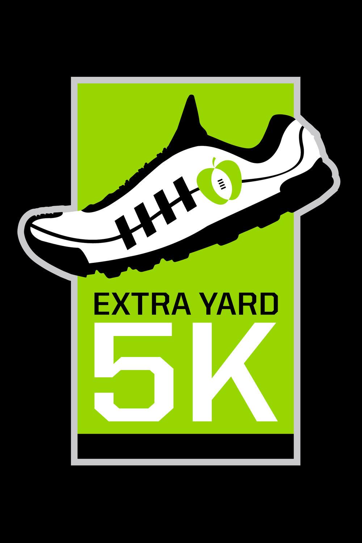CFP Extra Yard 5K Logo Dark BG_RGB.jpg