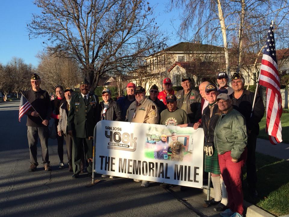 Memorial Mile 2015-3 copy.jpg