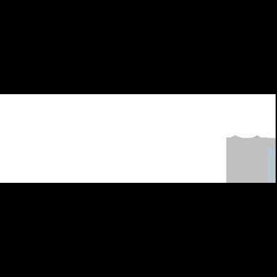 05_HBS.png