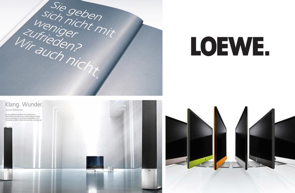 Loewe_3.jpg