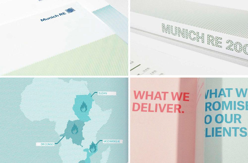 MunichRe_5.jpg