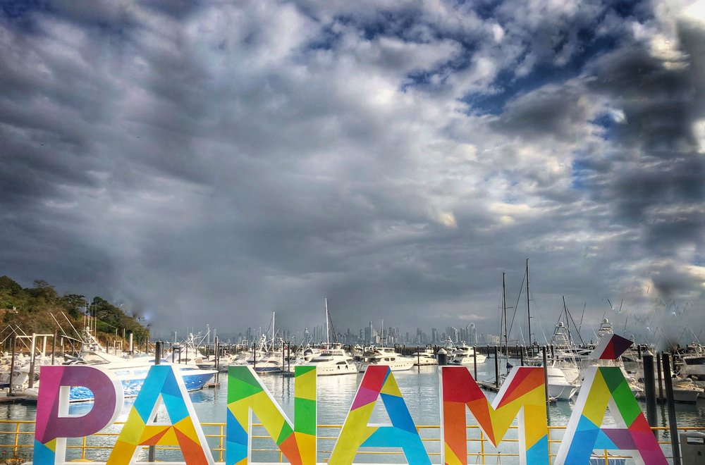 Panama Sign.jpg