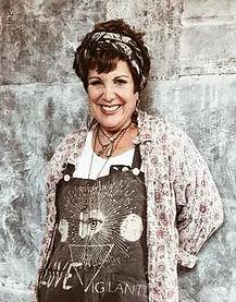Linda Atkins - Temp.JPG