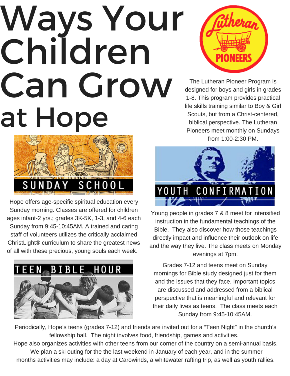 Ways You Children Can Grow at Hope updated.png