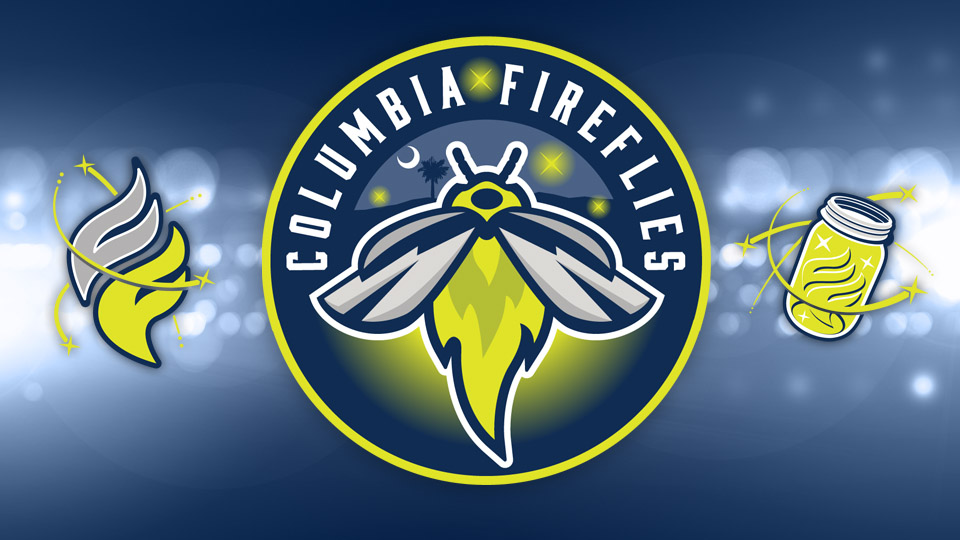 Monday, July 9thAnnual Fireflies Outing - Tailgating starts at 5:30 PM & Game time 7:05 PMTickets $10Please sign up in the narthex and place your payment in the lockbox anytime before the game.  We hope to see you there!