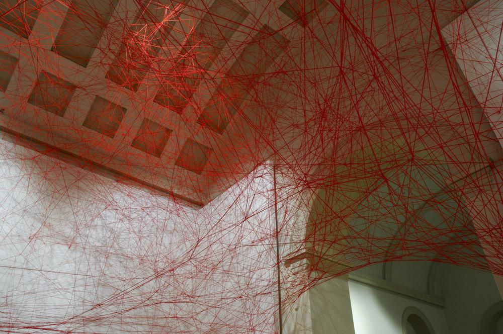 München, Galerie der Künstler  Foto: Susanne Hesping