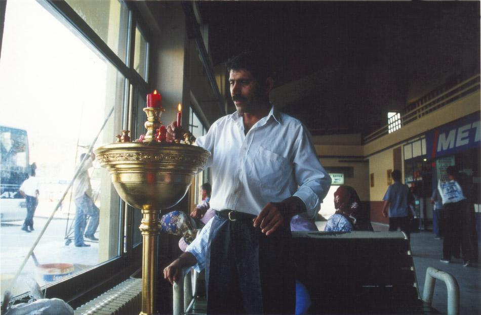 2001_Reise nach Georgien_Trabzon Busbahnhof, Türkei-2.jpg