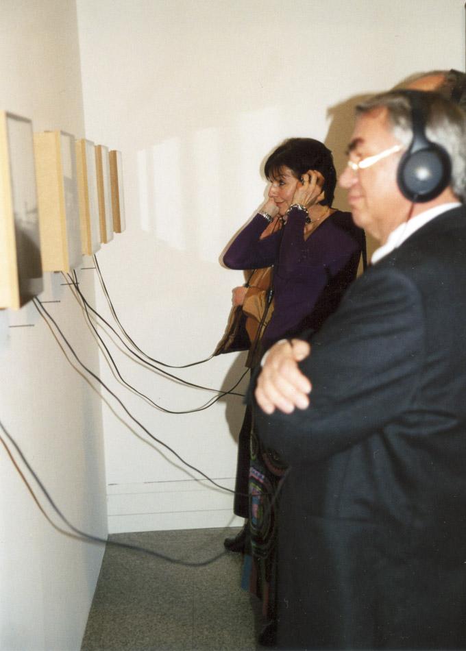 DDR-Indianer- hören-2.jpg