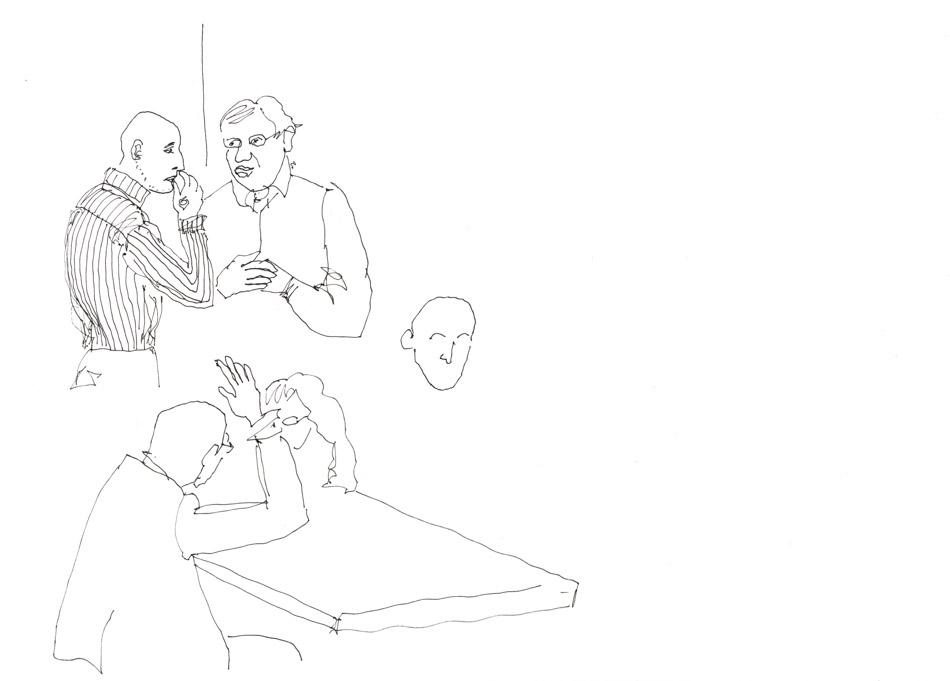 Pausengespräche-2.jpg